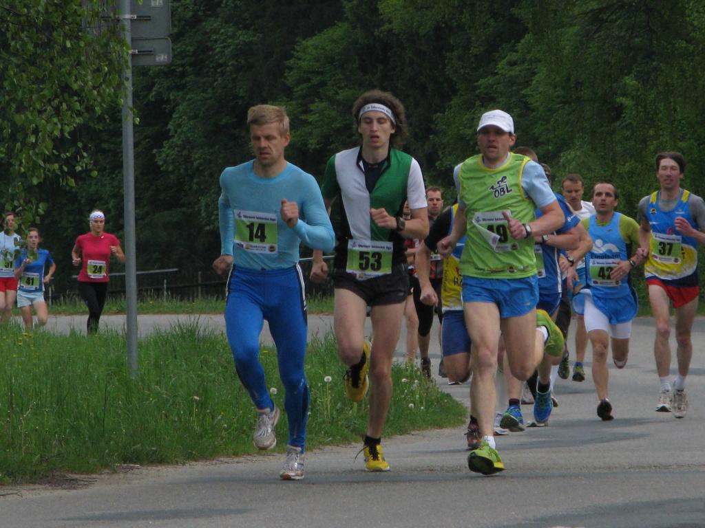 Hrabnka Cup 2