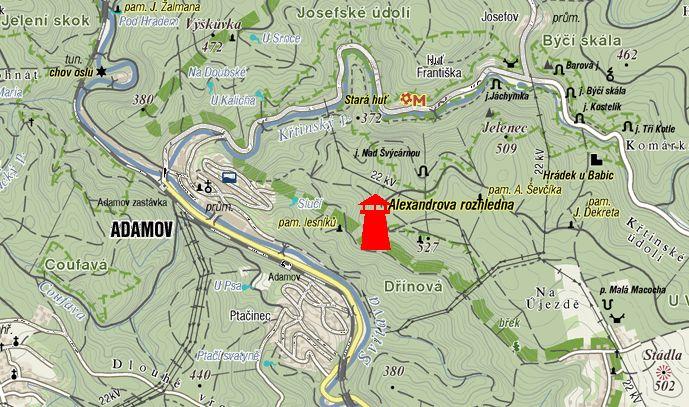 alexandrovka-mapa2
