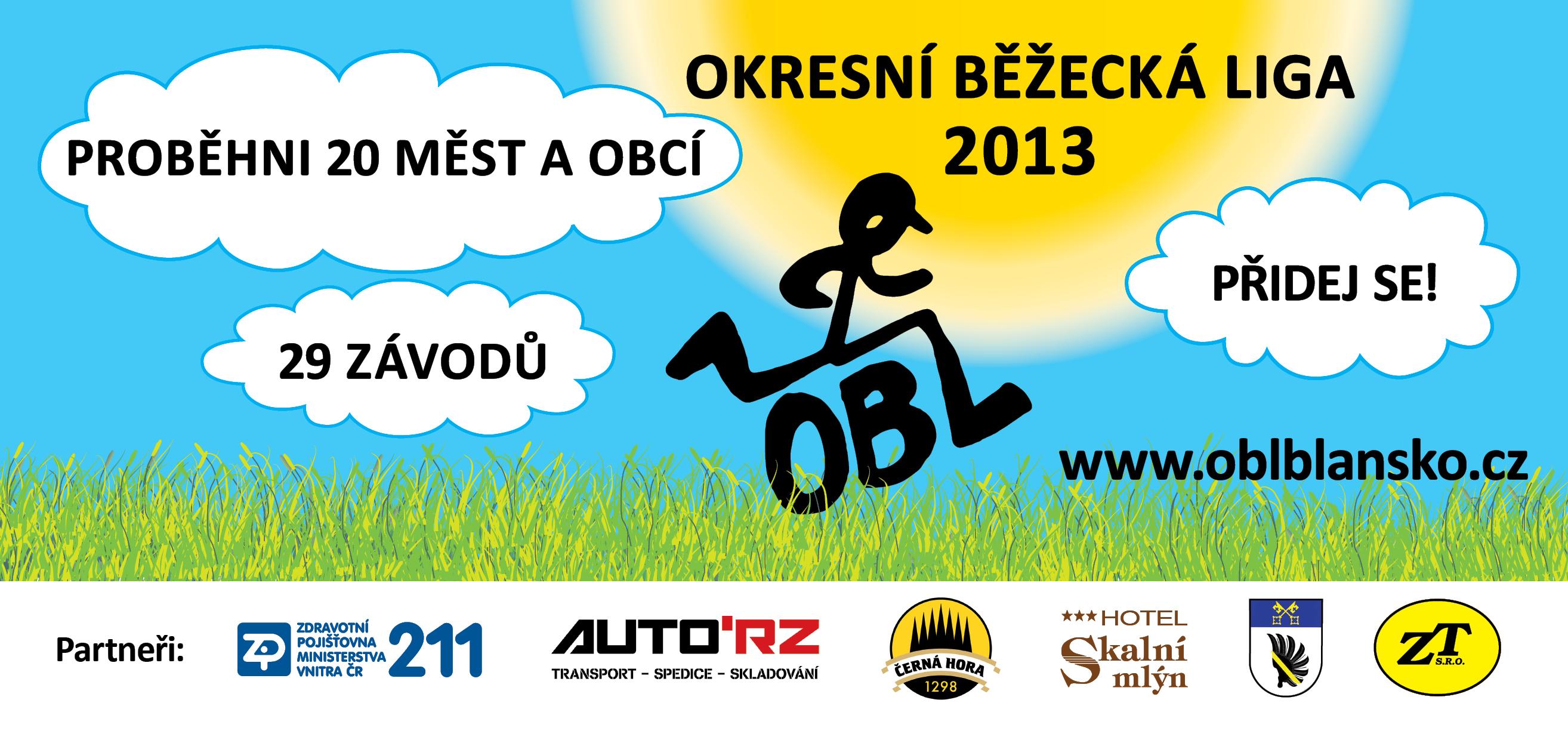 billboard obl web